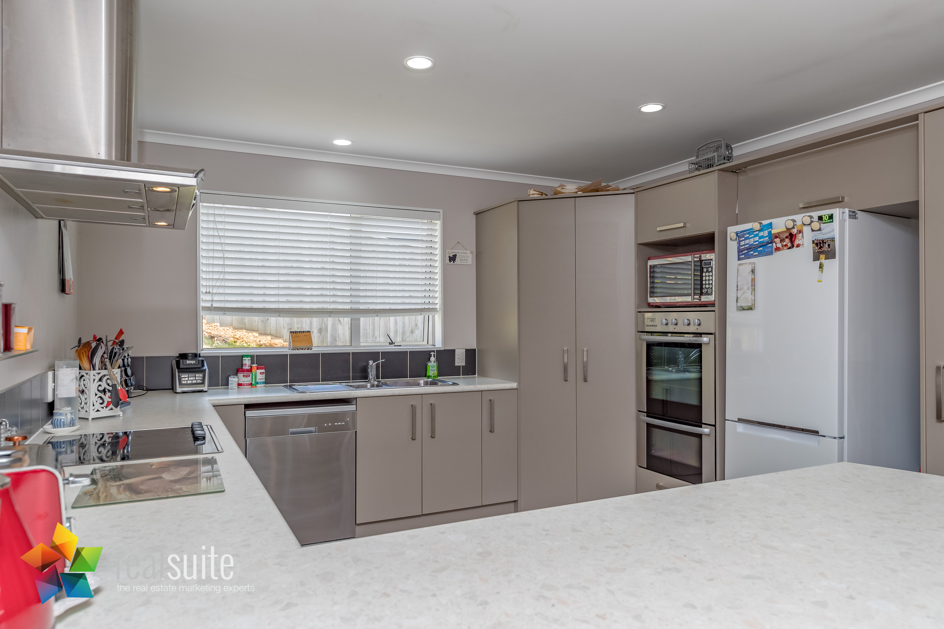 10 Frankie Stevens Place, Riverstone Terraces 4139