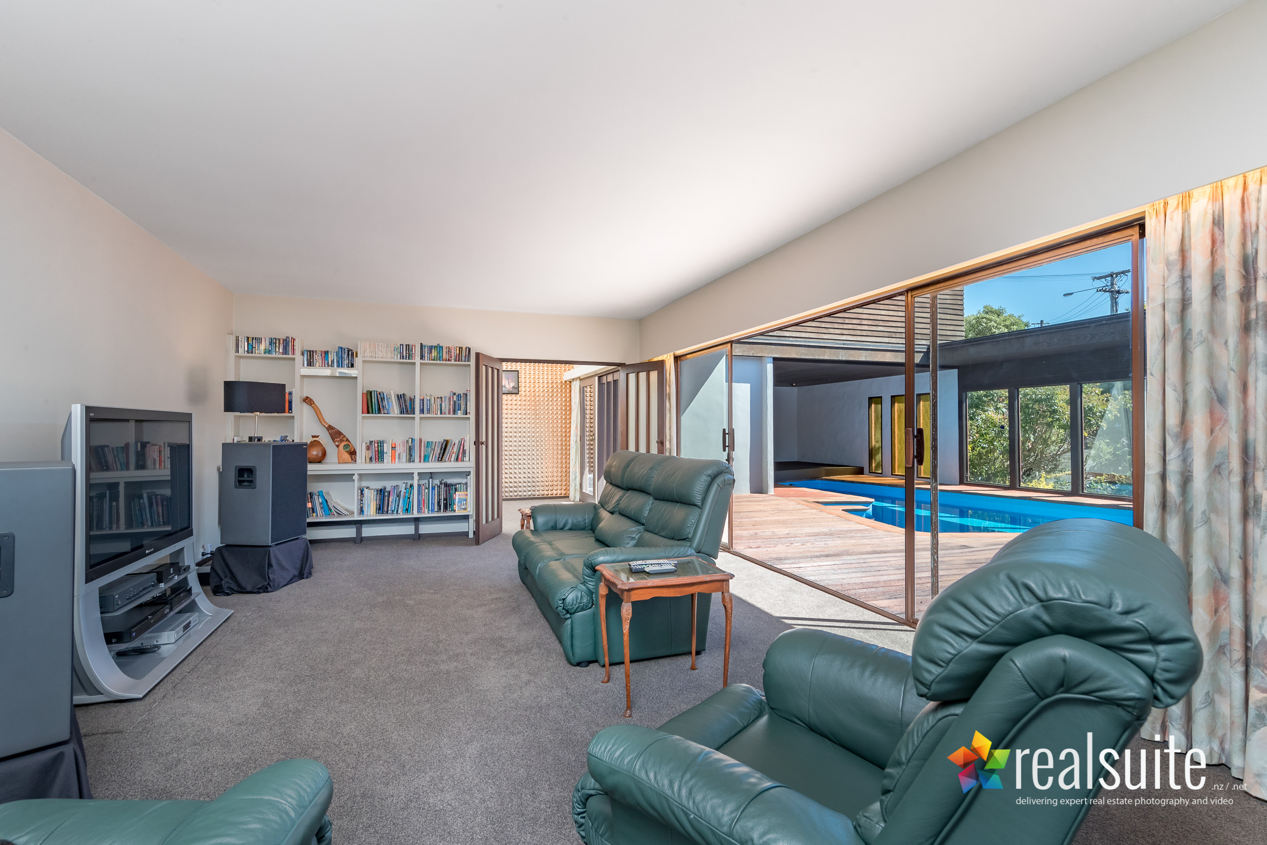 66 Seaview Road, Paremata 0436