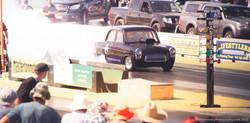 Masterton Motorplex Drags 4915