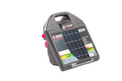 FEN00355-[4439]-(Medium), Strainrite, Robertson, Engineering, product, photography