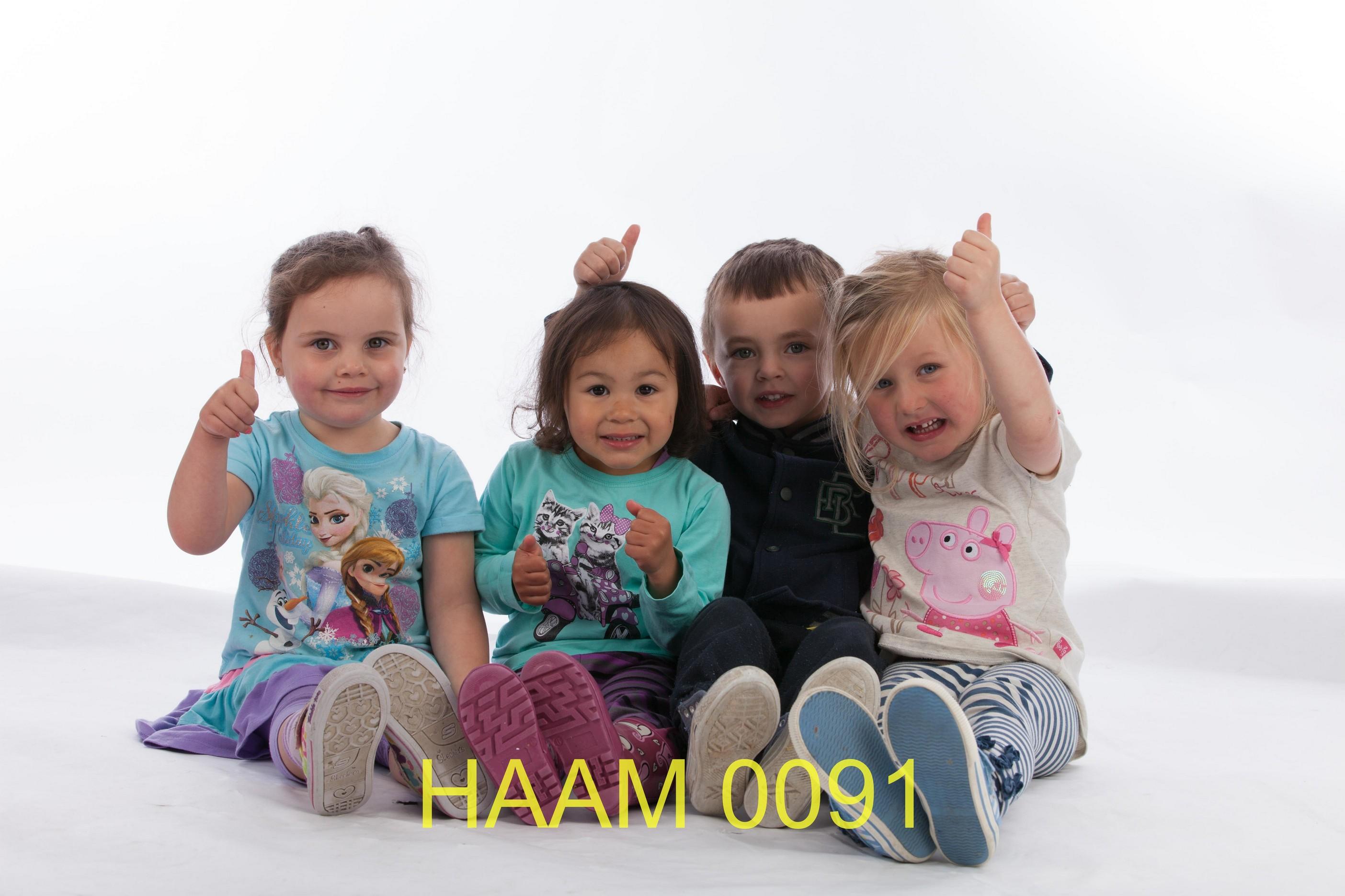 HAAM 0091