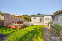 43 Lincoln Ave, Epuni, Lower Hutt 0693