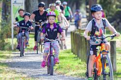 Bike The Trail 2016 2949