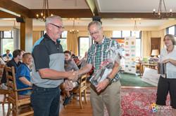 HVCC Tall Poppy Golf Day 5797