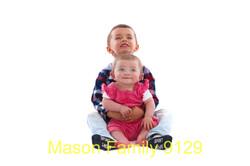 Mason Family 9129