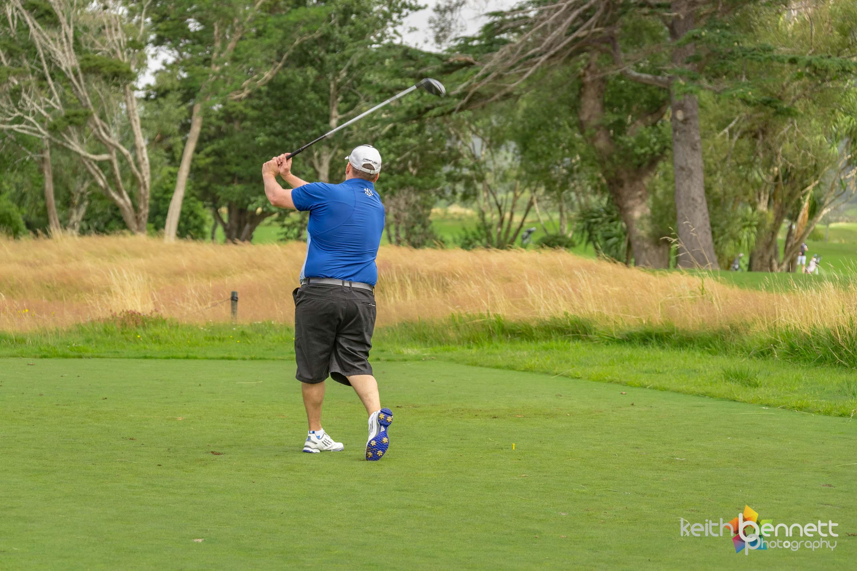 HVCC Tall Poppy Golf Day 5542