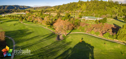 5 Twin Lakes Road Aerial II 0078-Pano