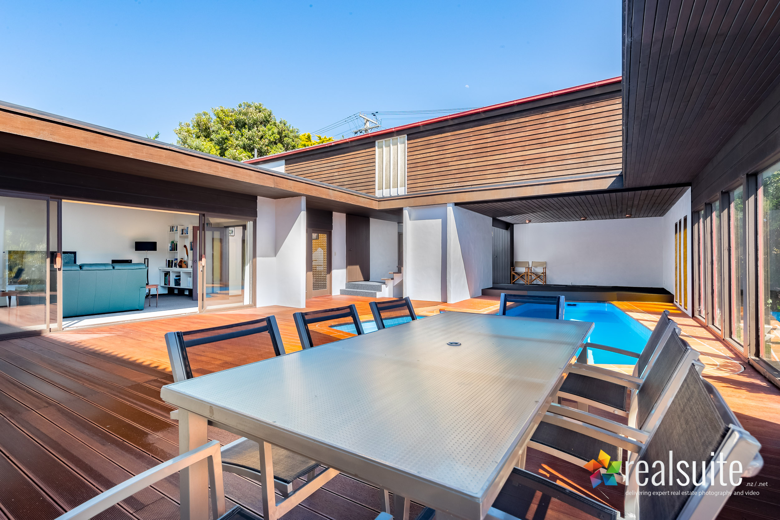 66 Seaview Road, Paremata 0380