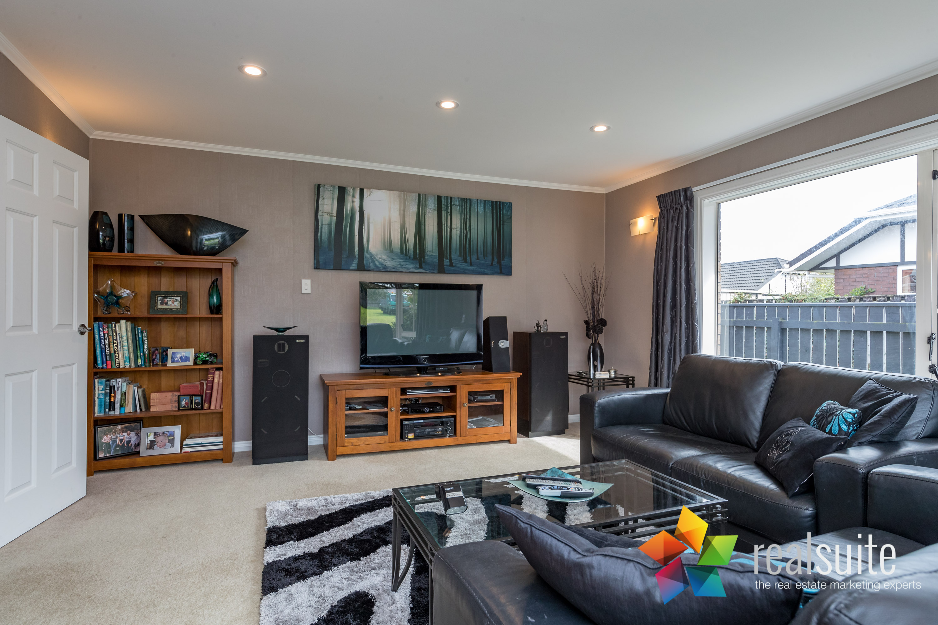 12 Comeskey Grove Upper Hutt 3872