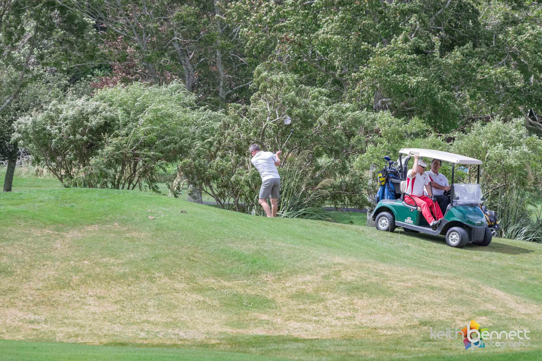 HVCC Tall Poppy Golf Day 5448