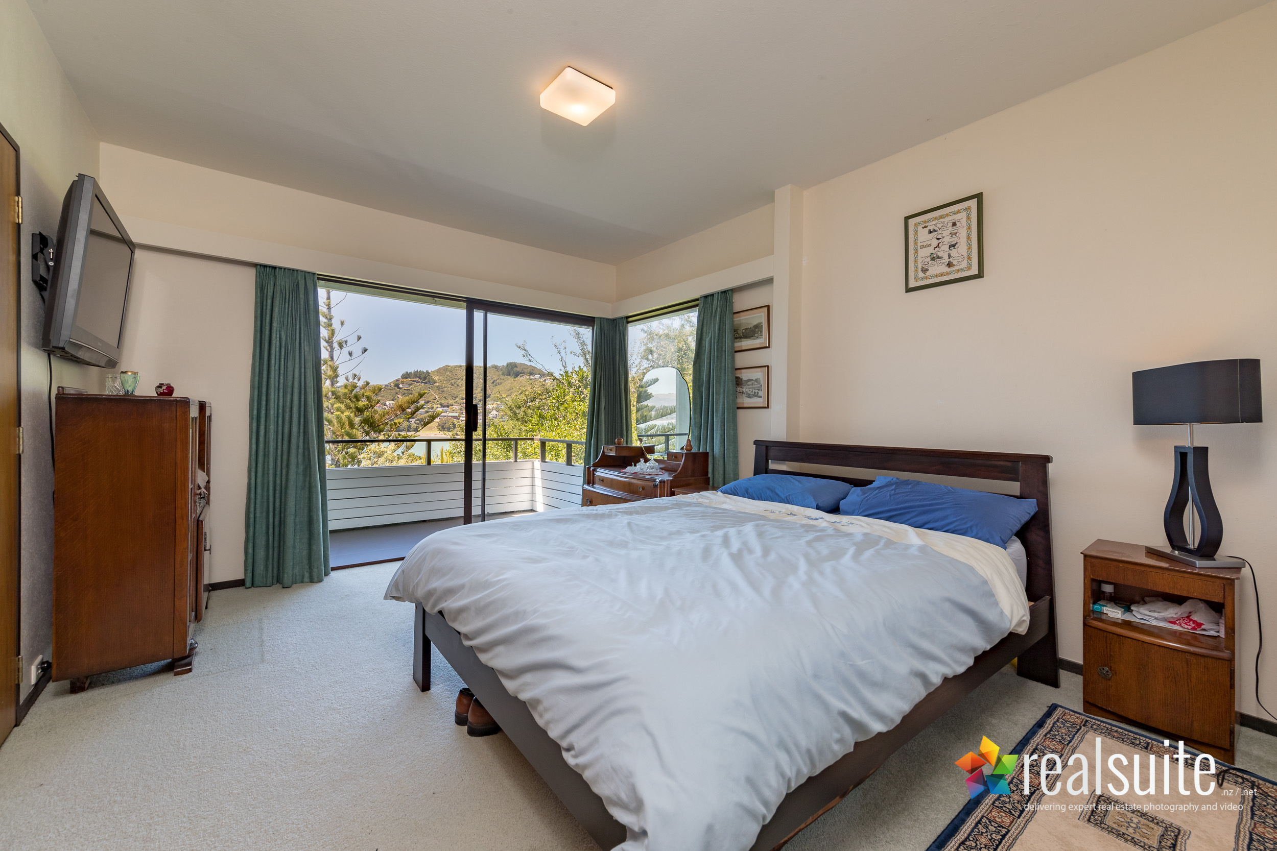 66 Seaview Road, Paremata 0533