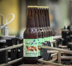 Kereru Brewing [0089]