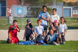 UHCC Softball Kids 9847