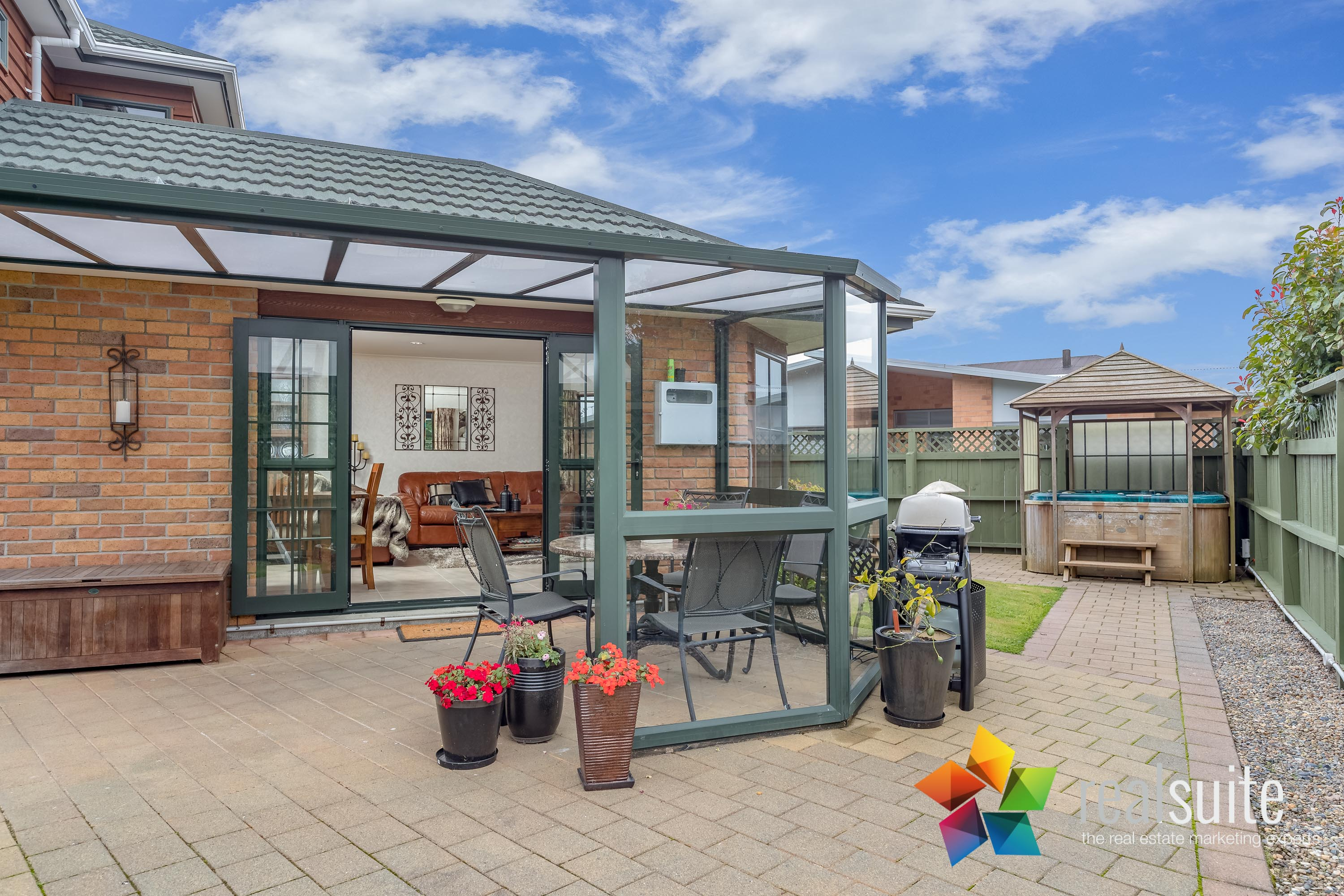 37,39 Rossiter Avenue, Lower Hutt 4494