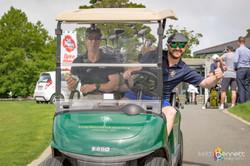 HVCC Tall Poppy Golf Day 5405