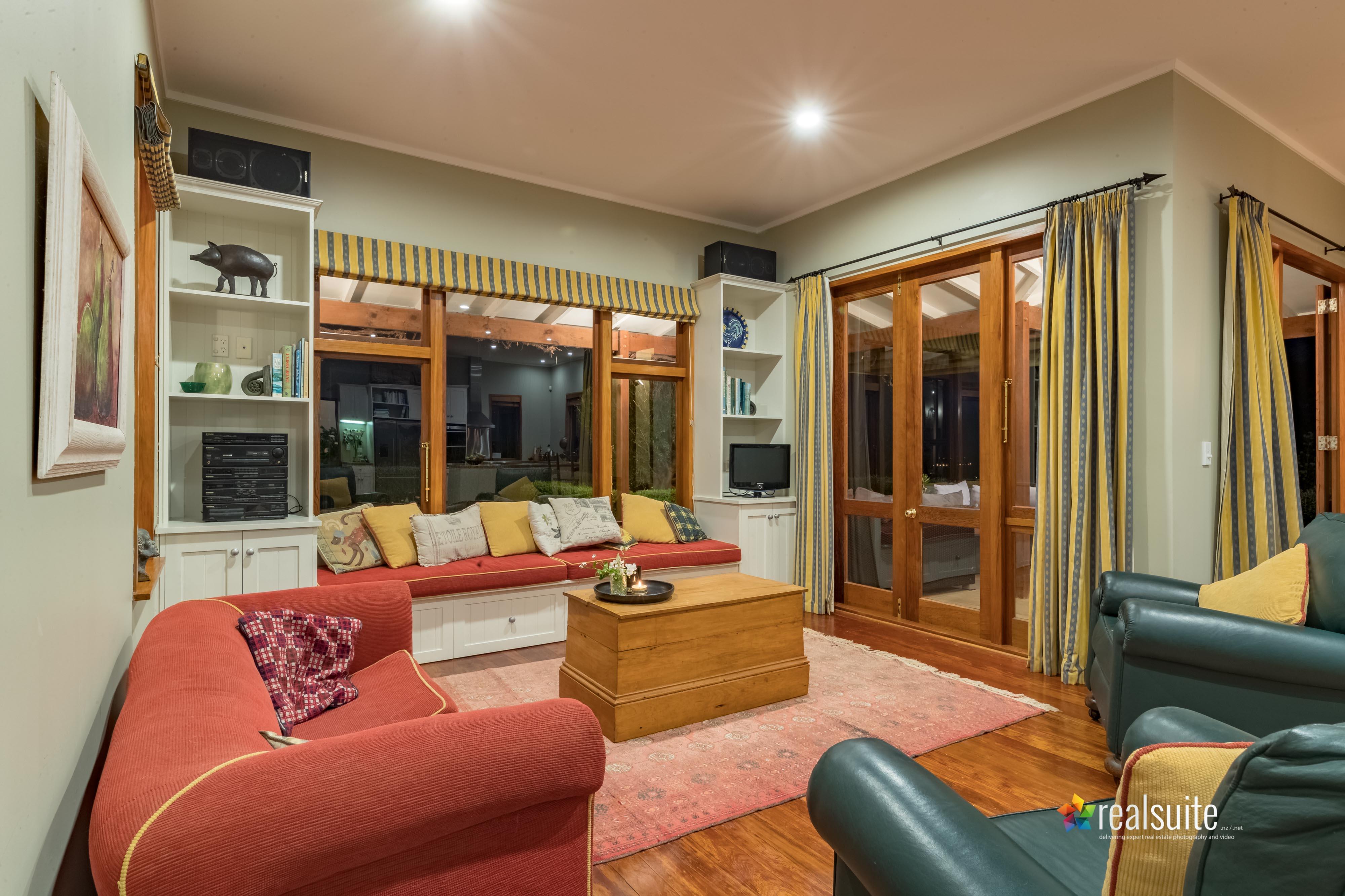 181 Settlement Road, Te Horo 8840