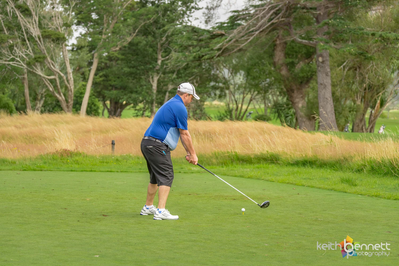 HVCC Tall Poppy Golf Day 5525