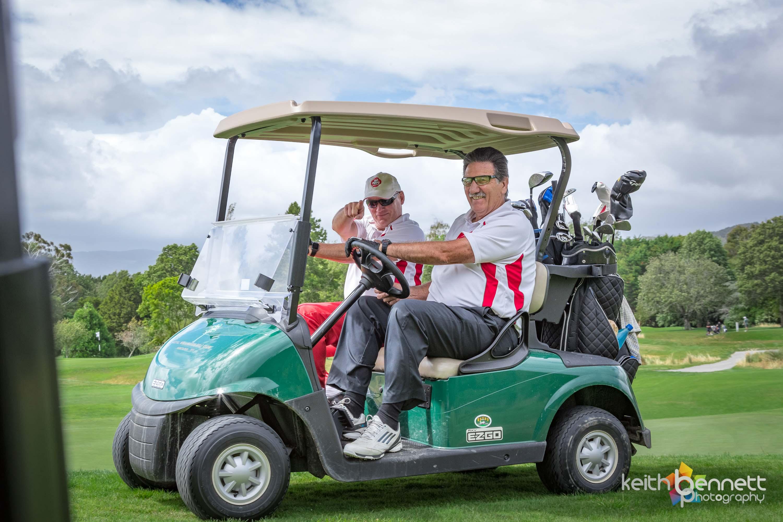 HVCC Tall Poppy Golf Day 5472