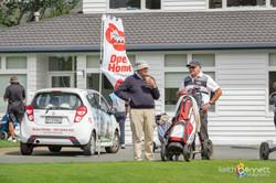 HVCC Tall Poppy Golf Day 5312