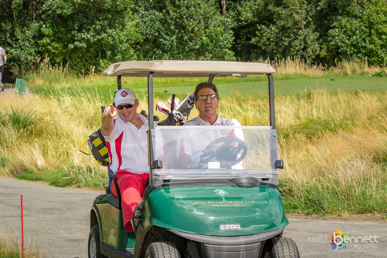 HVCC Tall Poppy Golf Day 5649