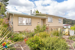 53 Lowry Crescent, Stokes Valley 8649-2