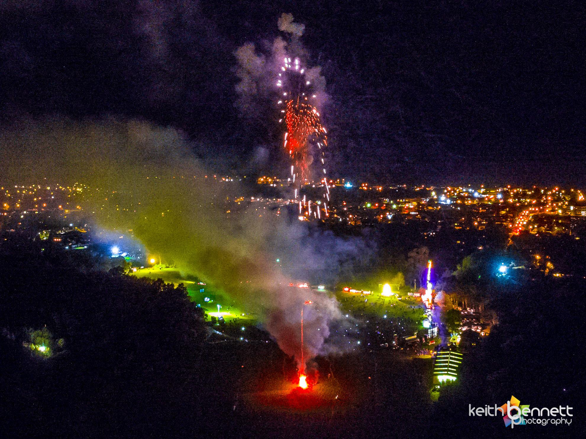 Fireworks Fantastic 2016 0656