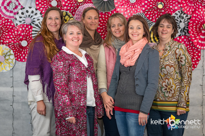 Kylies Pink Ribbon Breakfast 0437