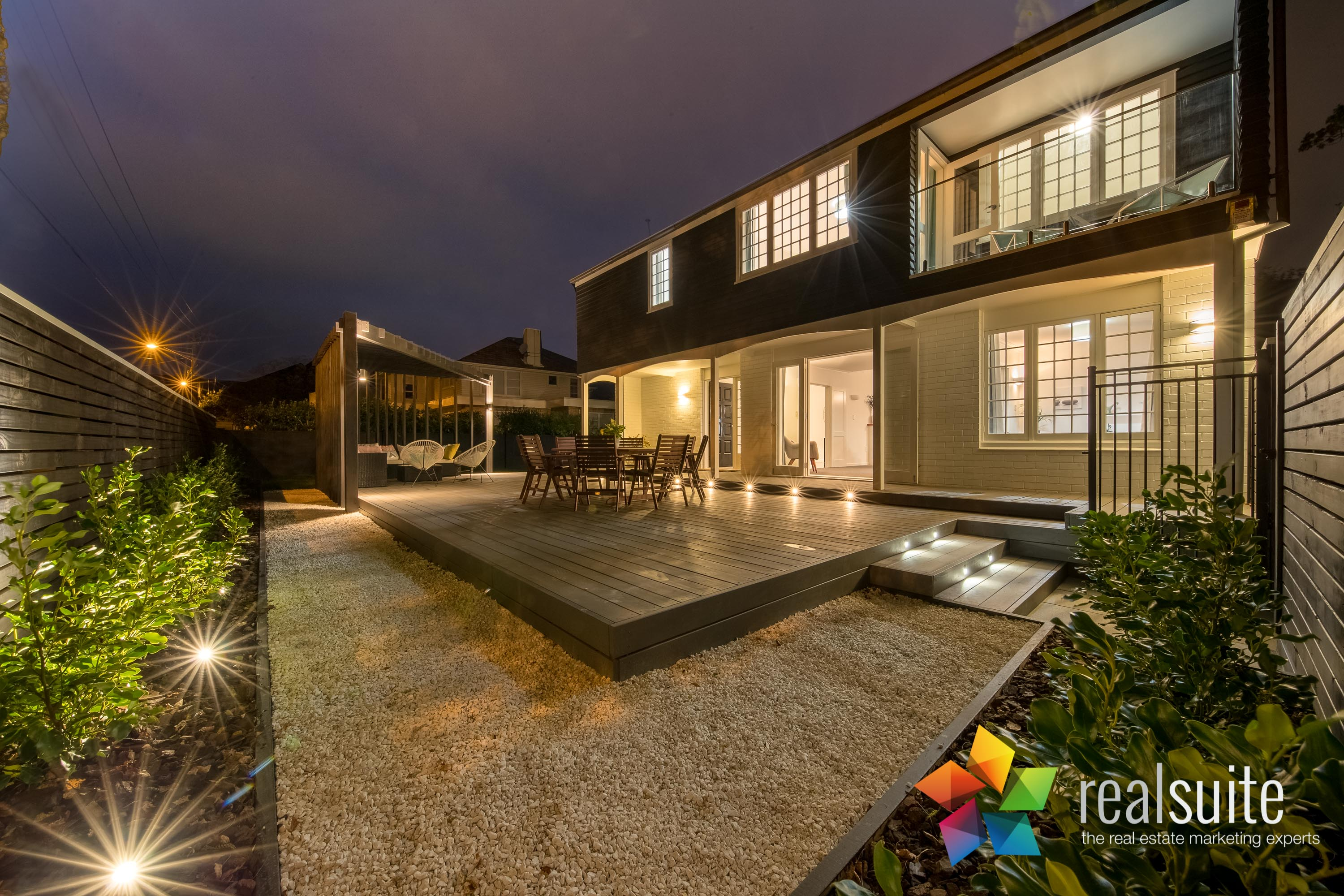 5 Troon Cres Twilight, Boulcott, Lower Hutt 5022