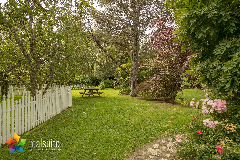 Stonestead, Te Marua 0365