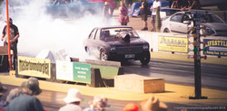 Masterton Motorplex Drags 4823