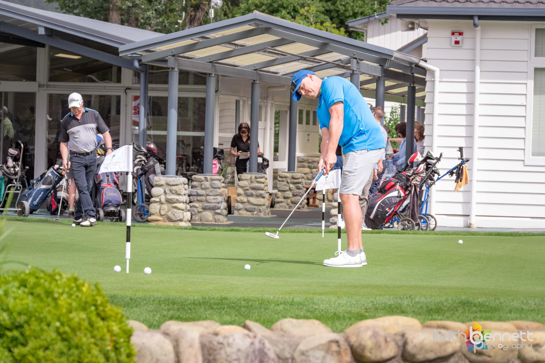HVCC Tall Poppy Golf Day 5268