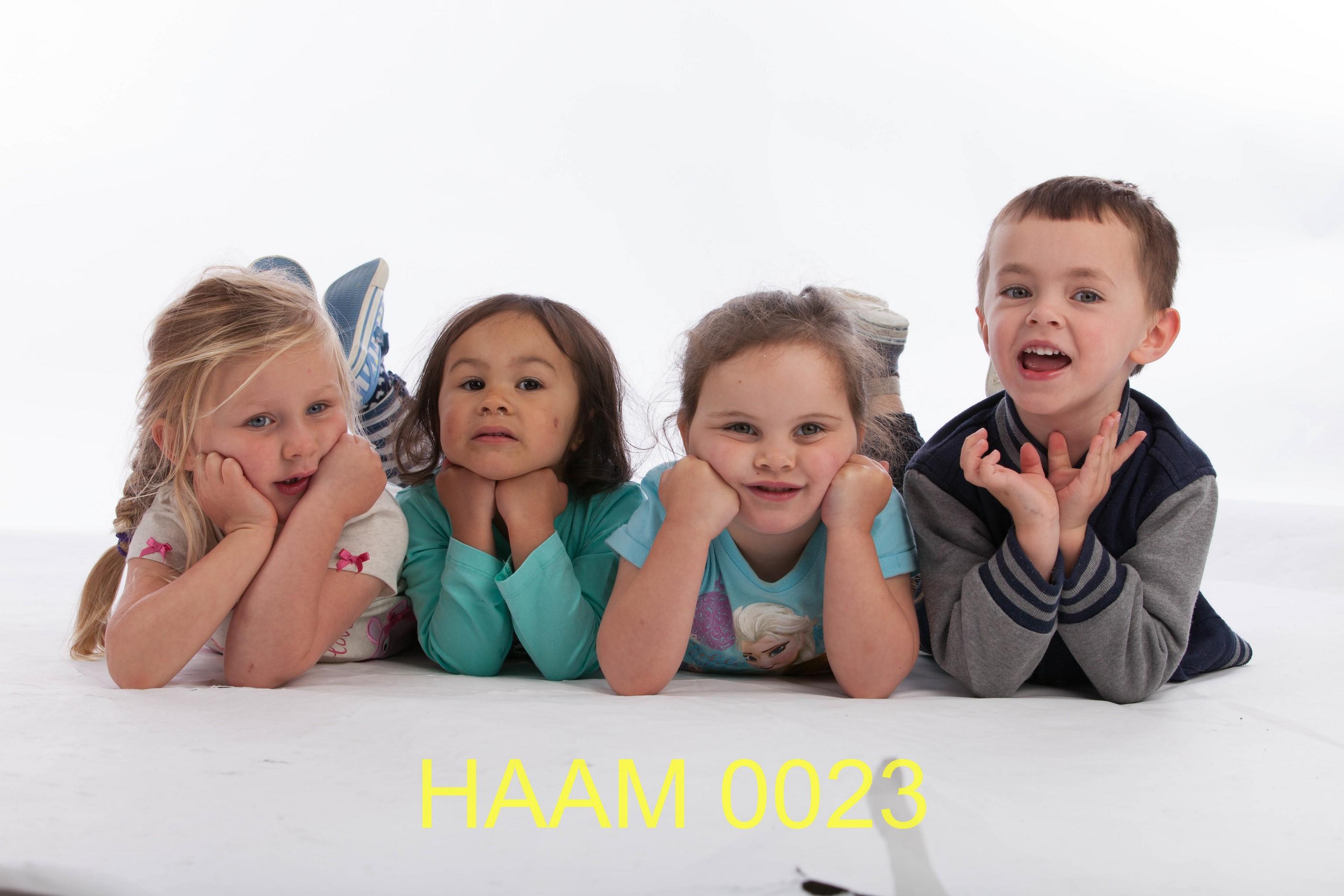 HAAM 0023