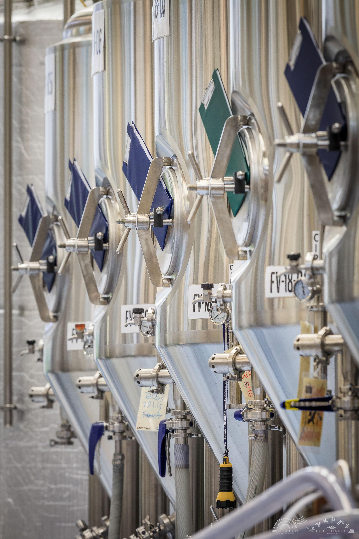 Kereru Brewing [0092]
