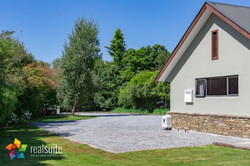 106 Emerald Hill Drive, Emerald Hill 3166