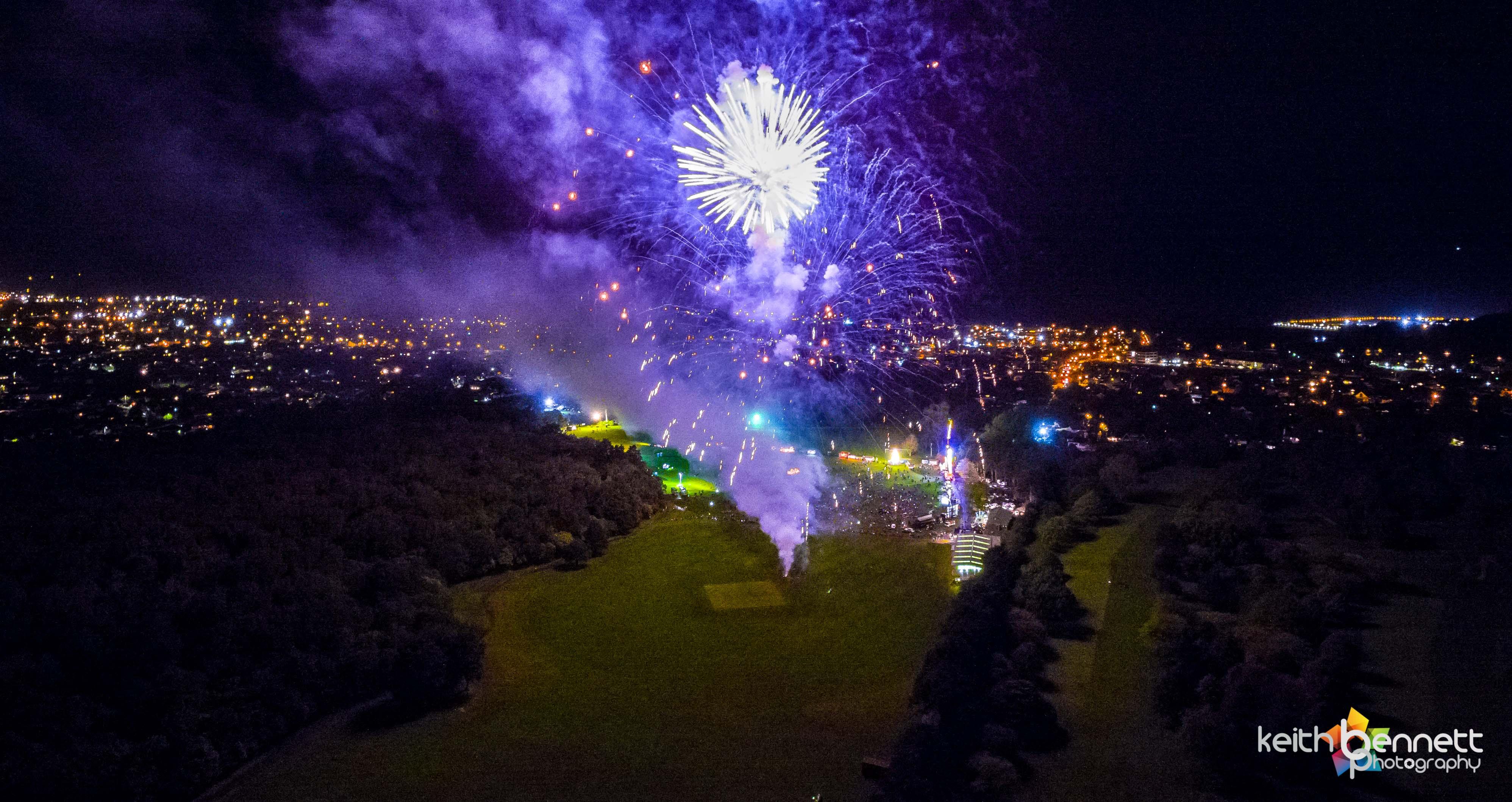 Fireworks Fantastic 2016 0667