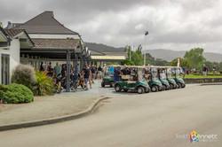 HVCC Tall Poppy Golf Day 5340