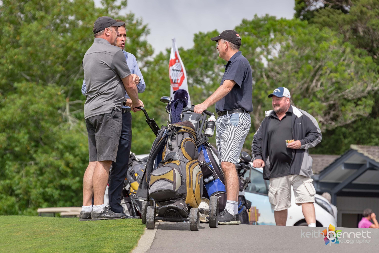 HVCC Tall Poppy Golf Day 5383