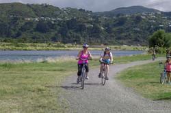 Bike The Trail 2016 8047