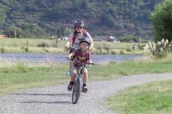 Bike The Trail 2016 8070