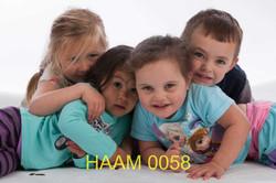 HAAM 0058