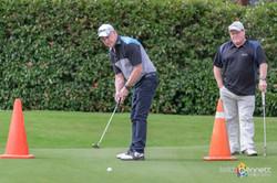HVCC Tall Poppy Golf Day 5273