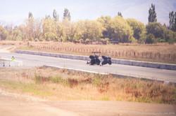Masterton Motorplex Drags 5249
