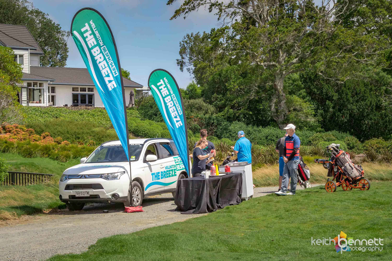 HVCC Tall Poppy Golf Day 5697