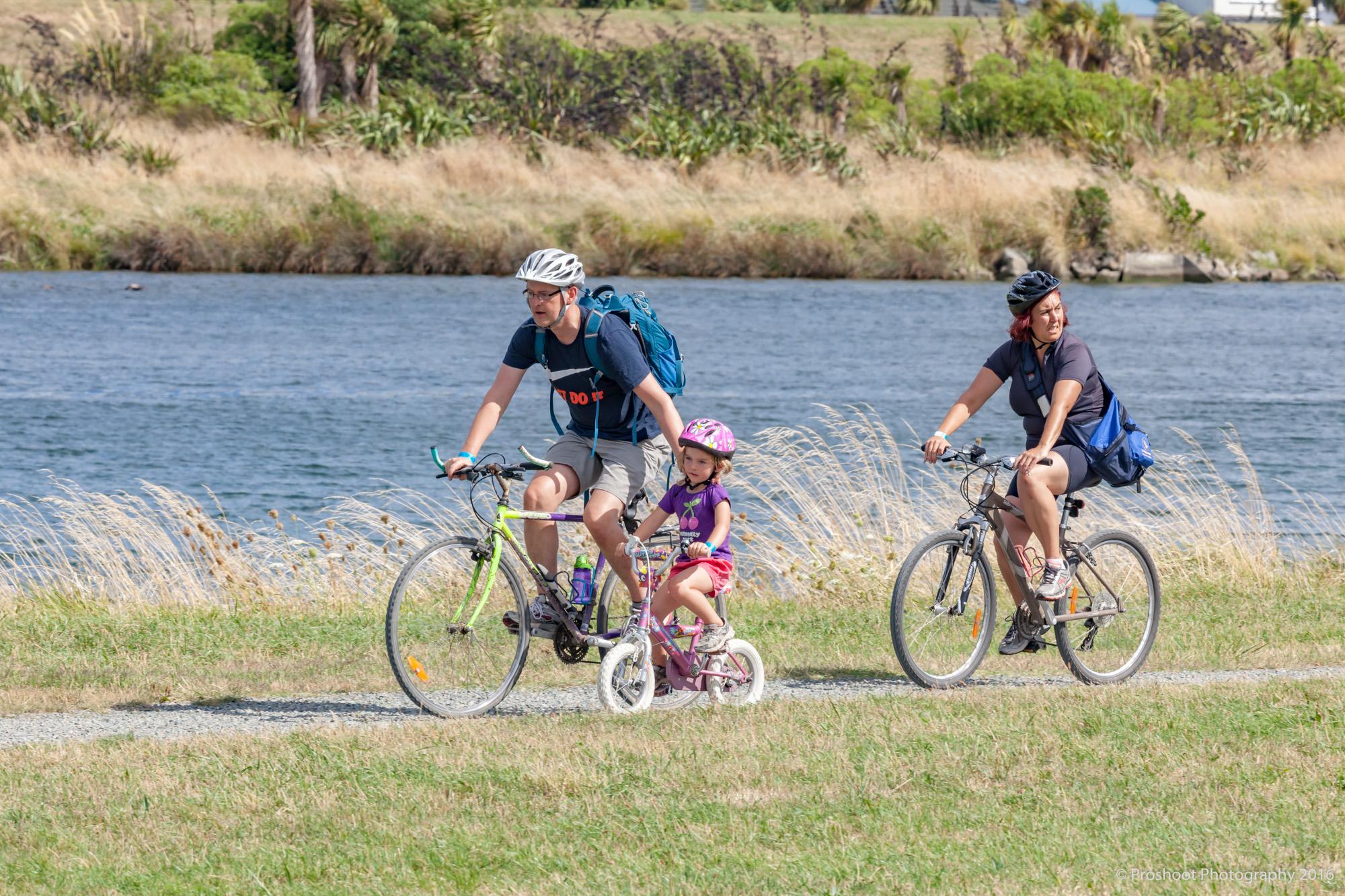 Bike The Trail 2016 3075