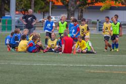 UHCC Soccer Coach 4485