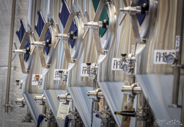 Kereru Brewing [0093]