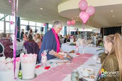 Kylies Pink Ribbon Breakfast 0472