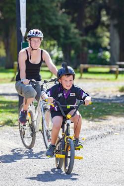 Bike The Trail 2016 3011