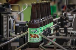 Kereru Brewing [2603]