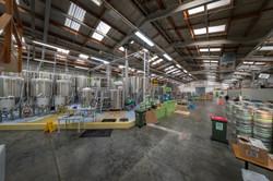UHCC Phils Brewery Trip 8137